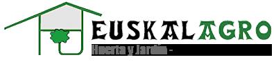 Euskalagro