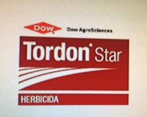 tordon-star