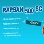 rapsan-500-sc-el-herbicida-basico-en-los-cultivos-de-la-colza-y-de-las-brasicas-belchim___Rapsan