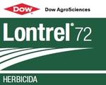 lontrel72
