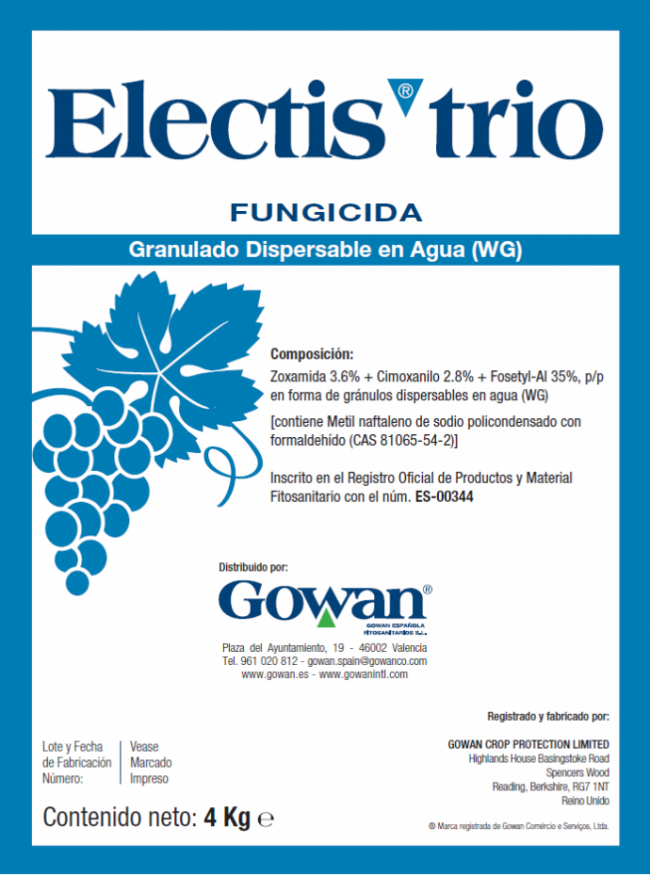ELECTIS-TRIO-foto-modificada-1-e1497337246531