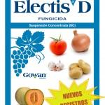 Publicación-electis-D