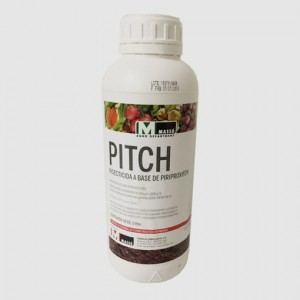 Pitch_insecticida_-1-510x652