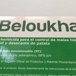 beloukha
