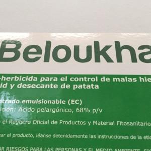 beloukha