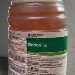 GARLON 3
