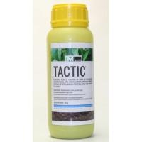 tactic-fungicida-masso___TACTIC