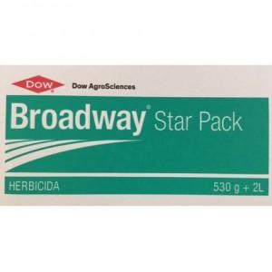 broadway-star